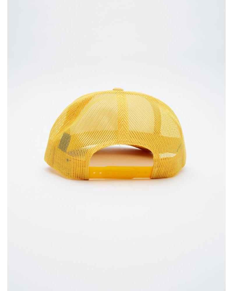 OBEY Loot Trucker Hat