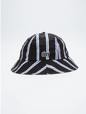 OBEY Carmal Bucket Hat
