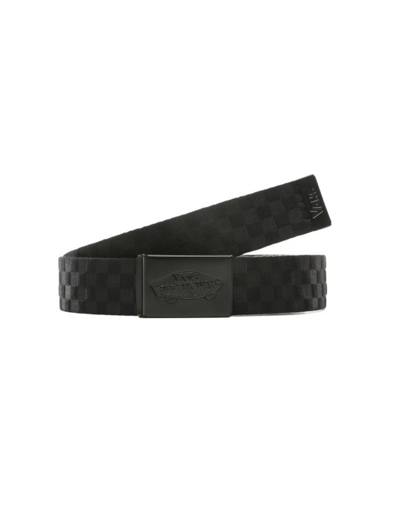 Vans Shredator II Web Belt