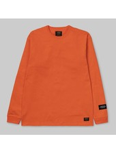 Carhartt Carhartt L/S Military Tape T-Shirt