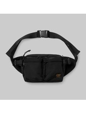 Carhartt Carhartt Military Hip Bag