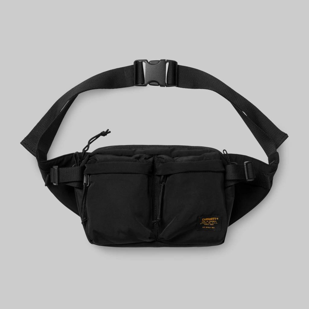 Carhartt Carhartt Military Hip Bag