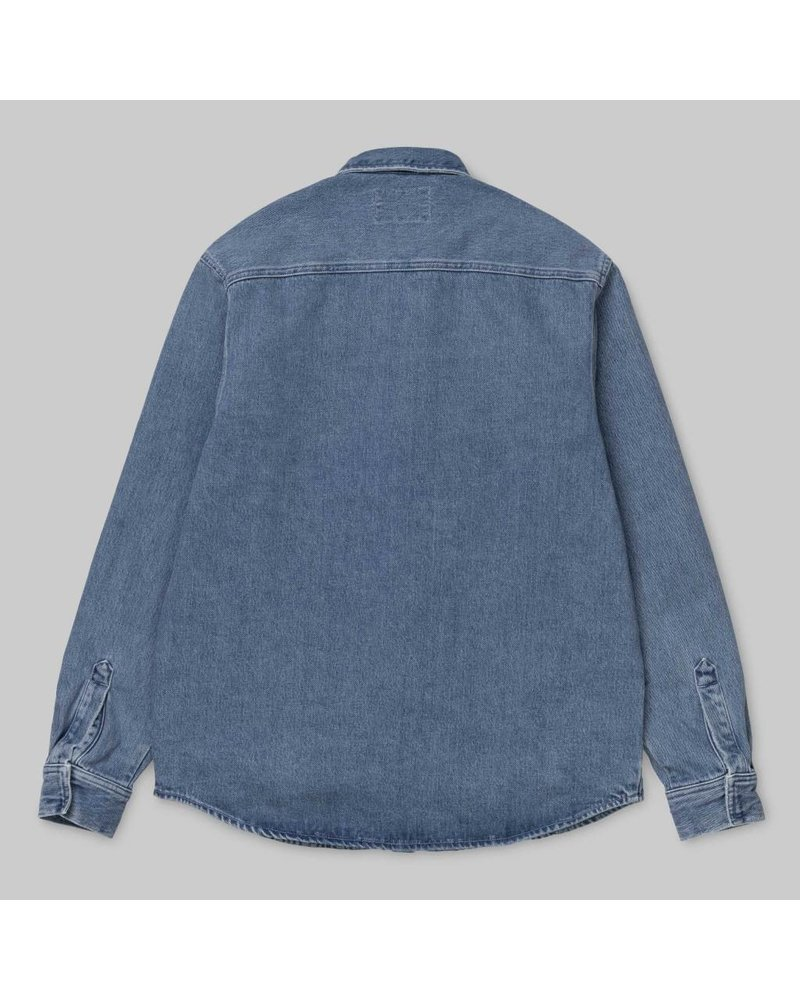 Carhartt Carhartt Salinac Jacket