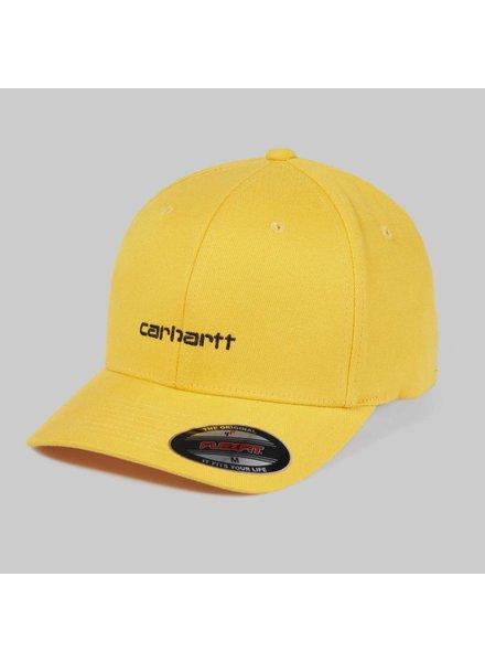 Carhartt Carhartt Script Cap