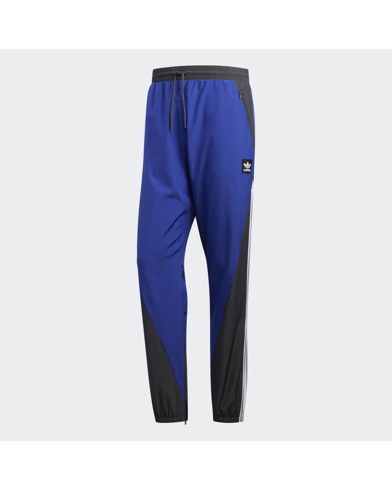 Adidas Adidas Insley Track Pants