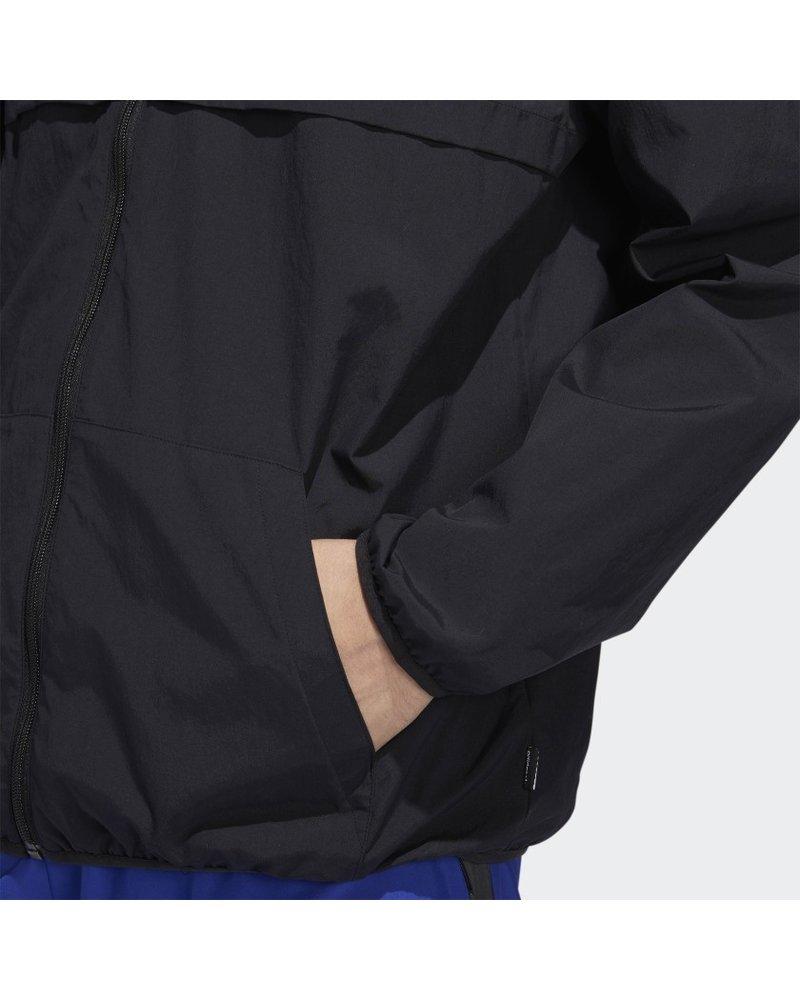 Adidas Adidas Class Action Jacket