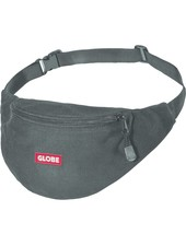 Globe Globe Richmond Side Bag II