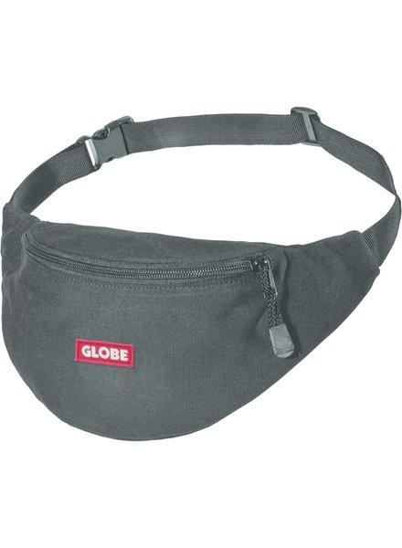 Globe Globe Richmond Side Bag II