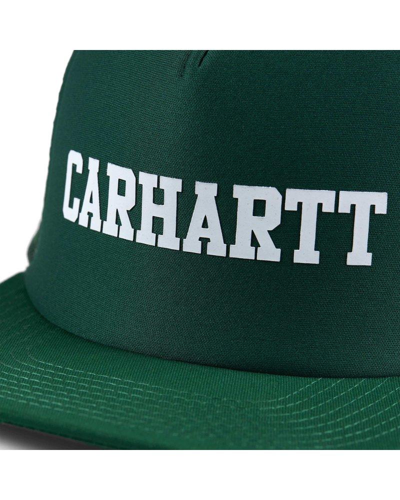 Carhartt Carhartt College Trucker Cap