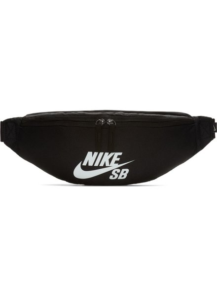 Nike SB Nike SB Heritage