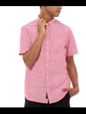 Vans Houser Short Sleeve Buttondown Shir