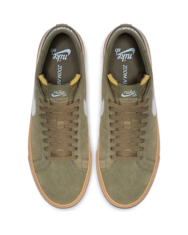 Nike SB Nike SB Zoom Blazer Chukka