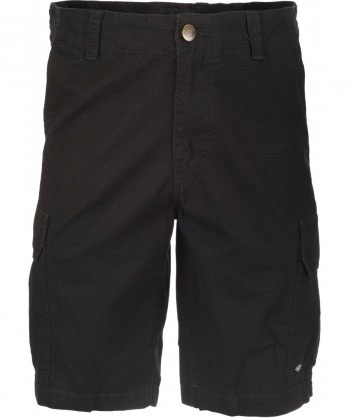 Dickies Dickies New York Short