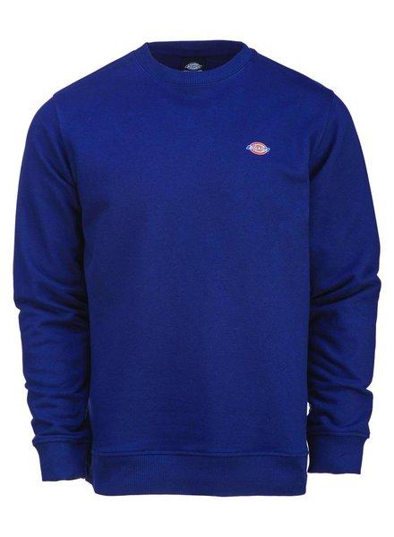 Dickies Dickies Seabrook sweatshirt