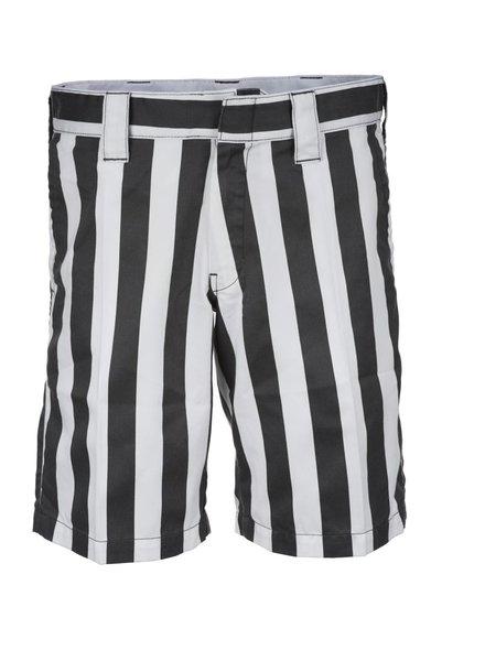 Dickies Dickies Hague Shorts