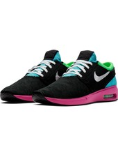 Nike SB Nike SB Air Max Janoski 2