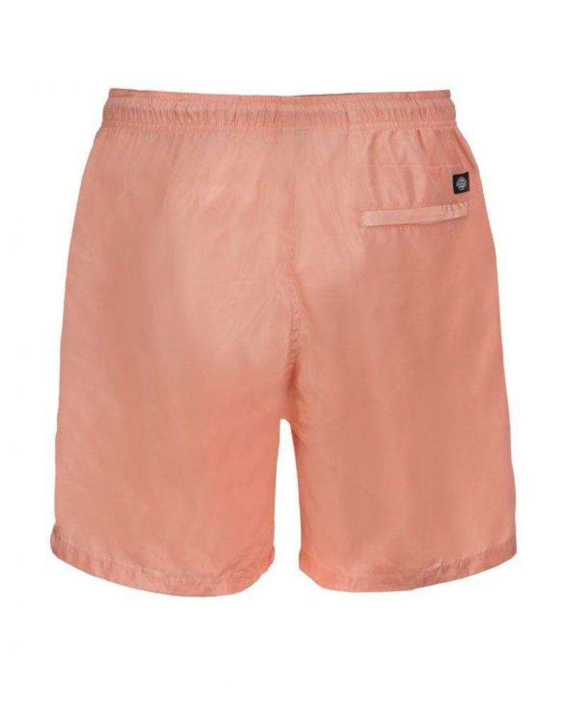 Dickies Dickies Rifton Shorts