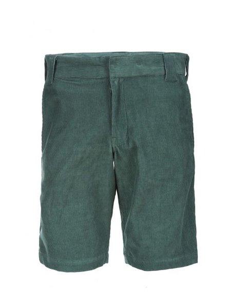 Dickies Dickies Fabius Shorts