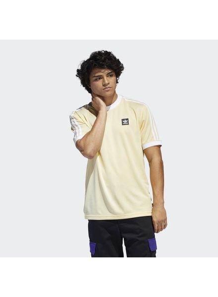Adidas Adidas Club Jersey