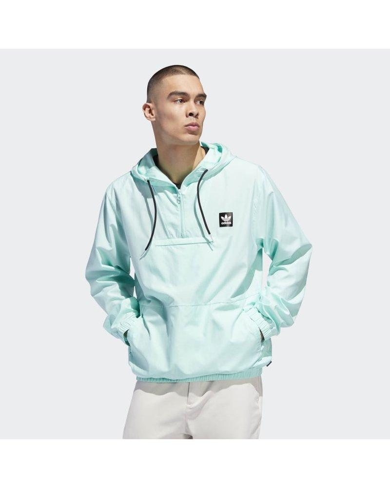 Adidas Adidas Hip Jacket