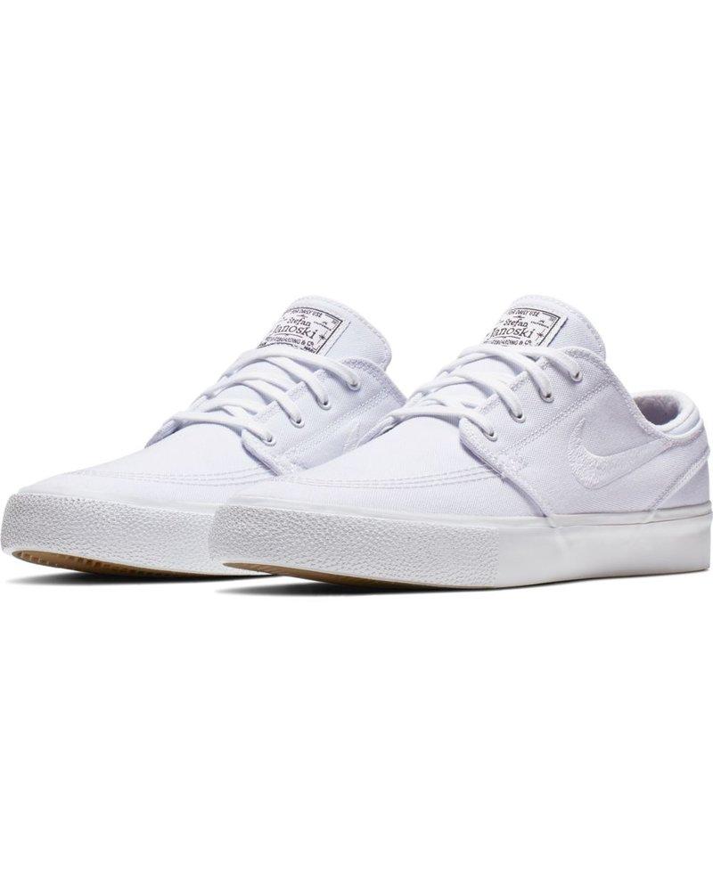 Nike SB Nike SB Zoom Janoski CNVS RM
