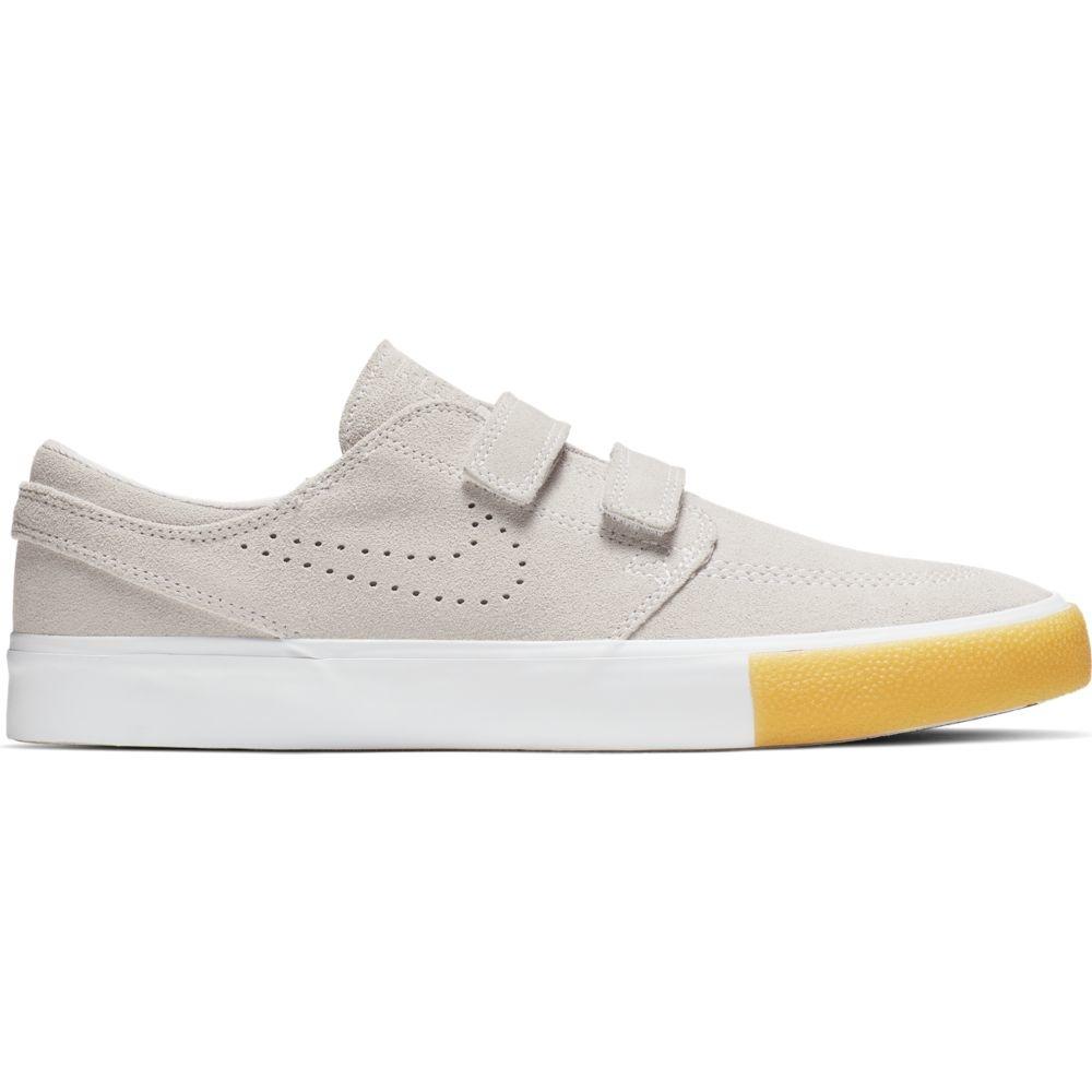 500445af38 Nike SB Zoom Janoski AC RM SE S White / White-Vast Grey / CD6577 ...