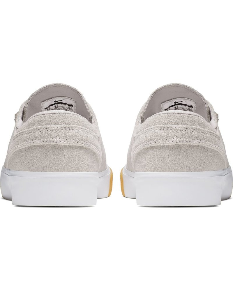 Nike SB Nike SB Zoom Janoski AC RM SE