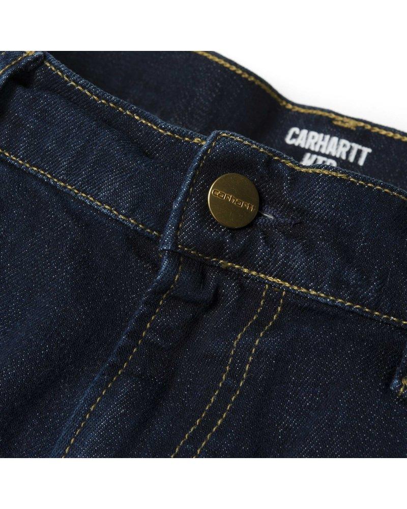 Carhartt Carhartt Rebel Pant