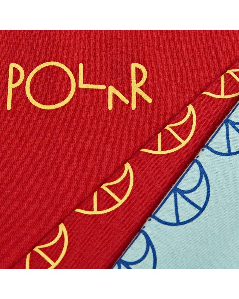 Polar Polar Racing Longsleeve