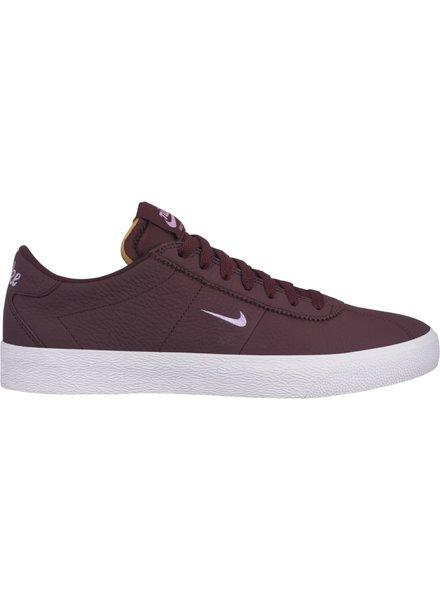 Nike SB Nike SB Zoom Bruin