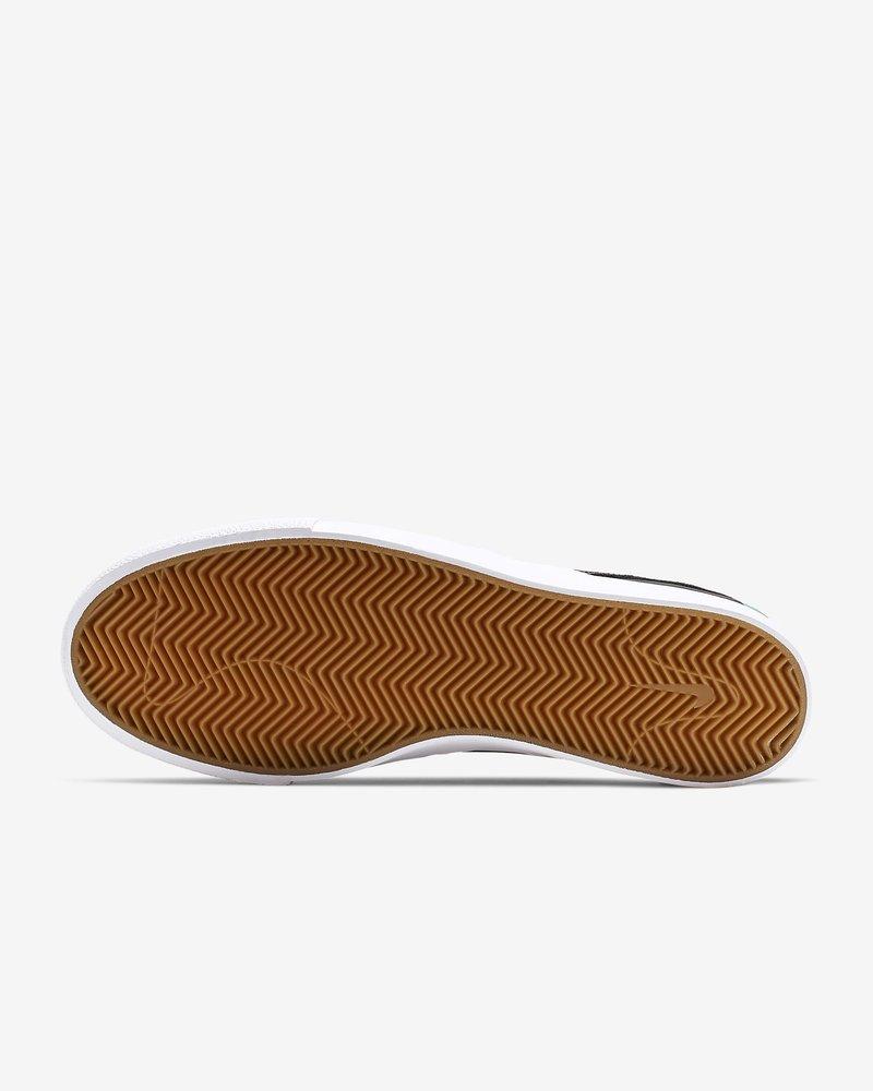 Nike SB Nike SB Zoom Janoski Slip RM Crafted