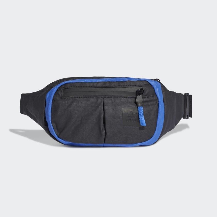 Adidas Adidas Daily Waist bag