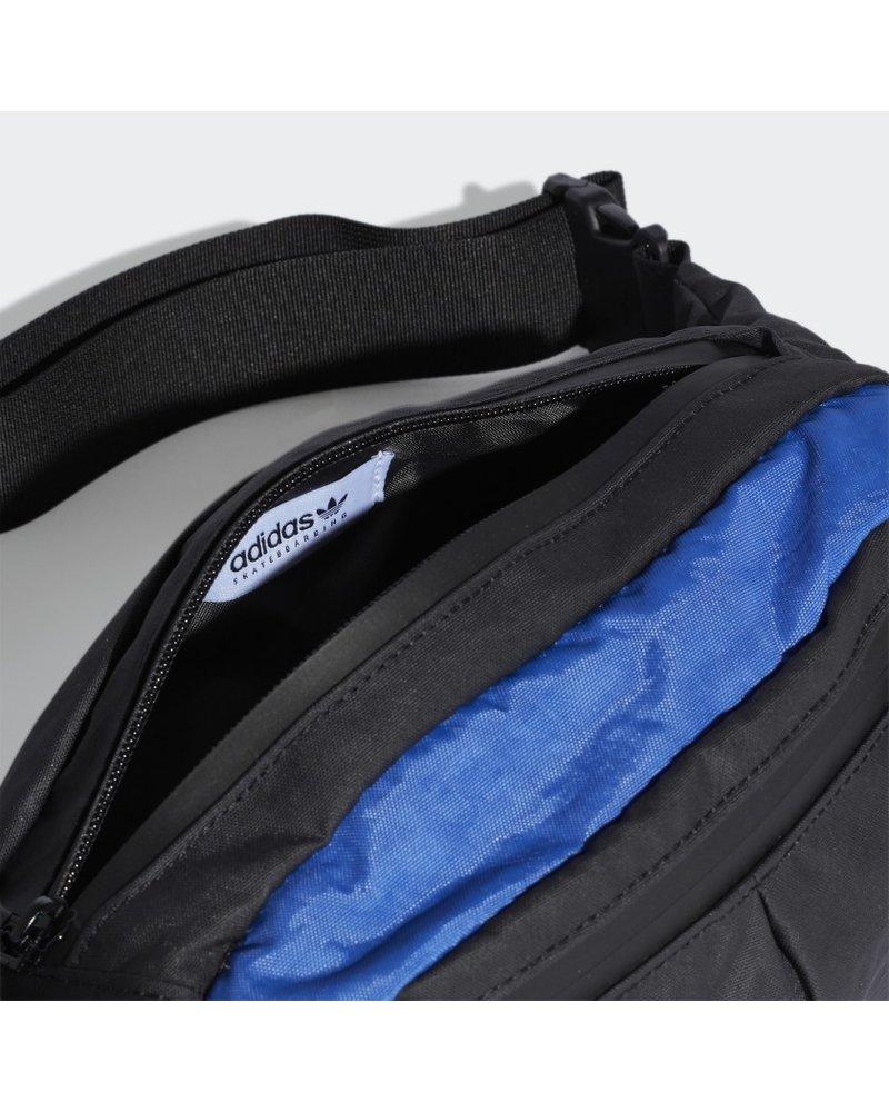 Adidas Adidas Daily Waistbag