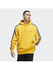Adidas Adidas Mini Shmoo Hoodie