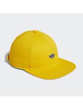Adidas Adidas Shmoo Six-Panel Hat