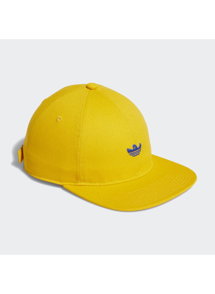 Adidas Adidas Shmoo Six-Panel Hat