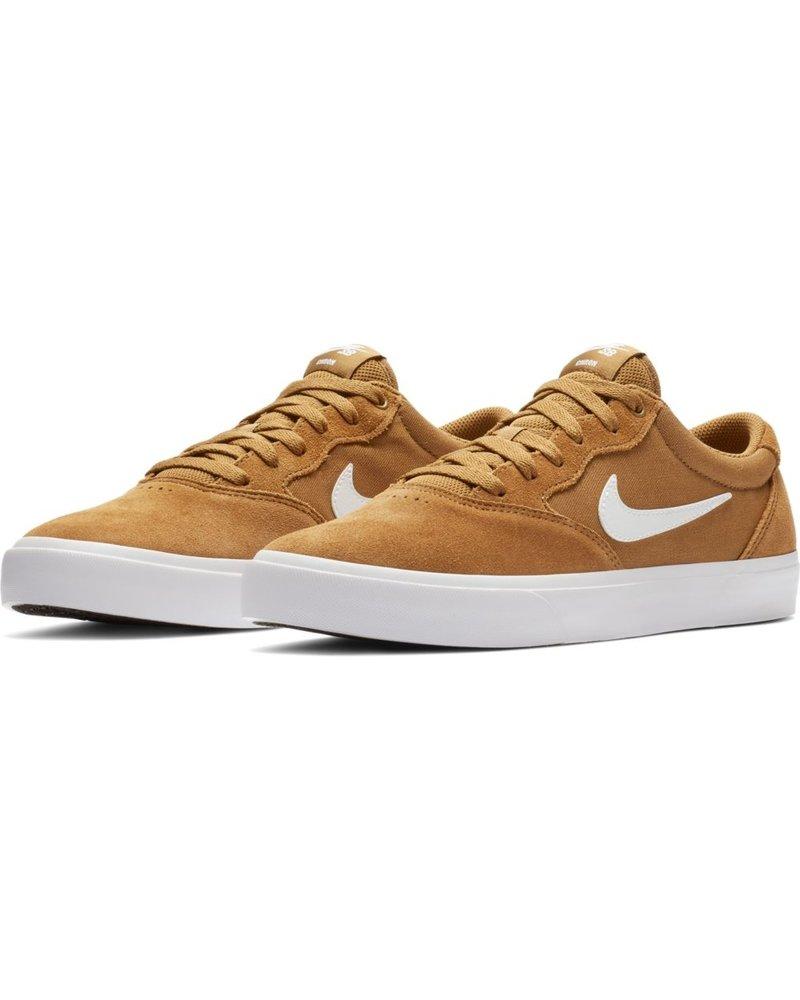 Nike SB Nike SB Chron SLR