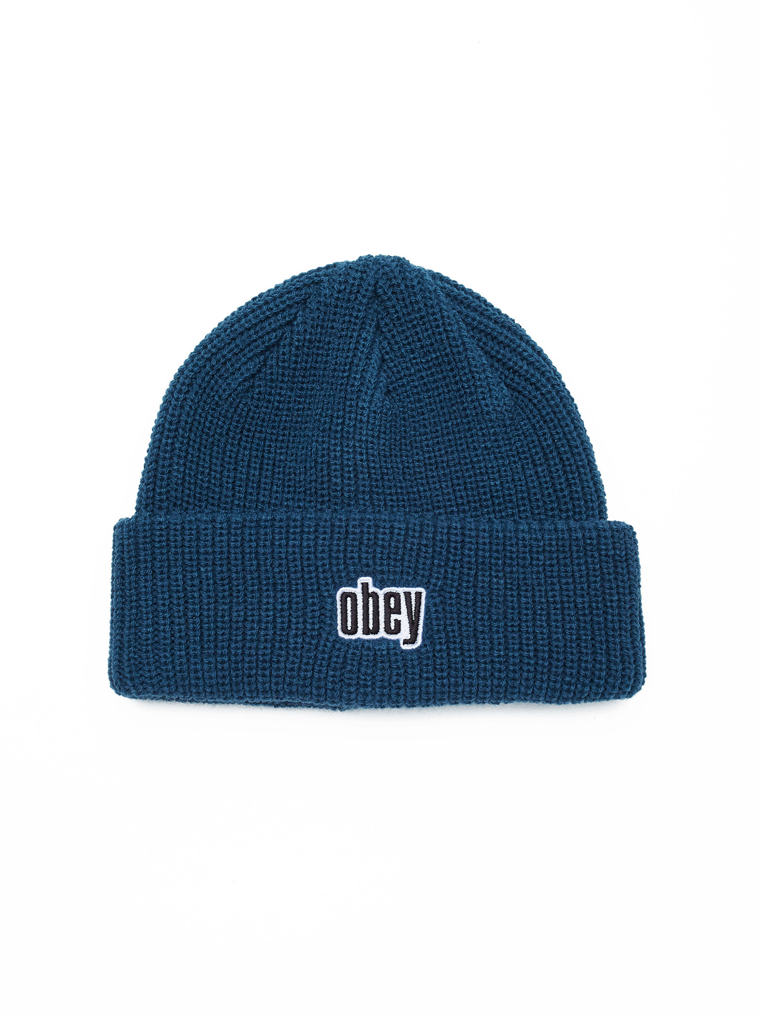 OBEY Jungle Beanie