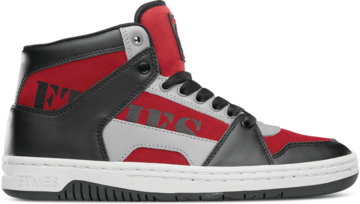 Etnies Etnies MC Rap High
