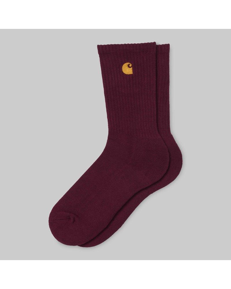 Carhartt Carhartt Chase Socks