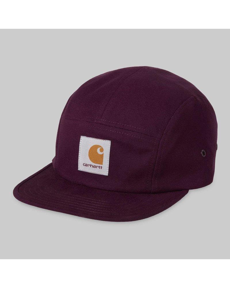 Carhartt Carhartt Backley Cap