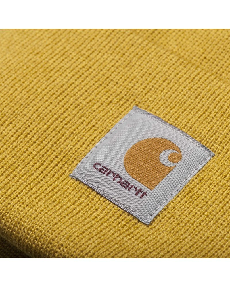 Carhartt Carhartt Acrylic Watch Hat