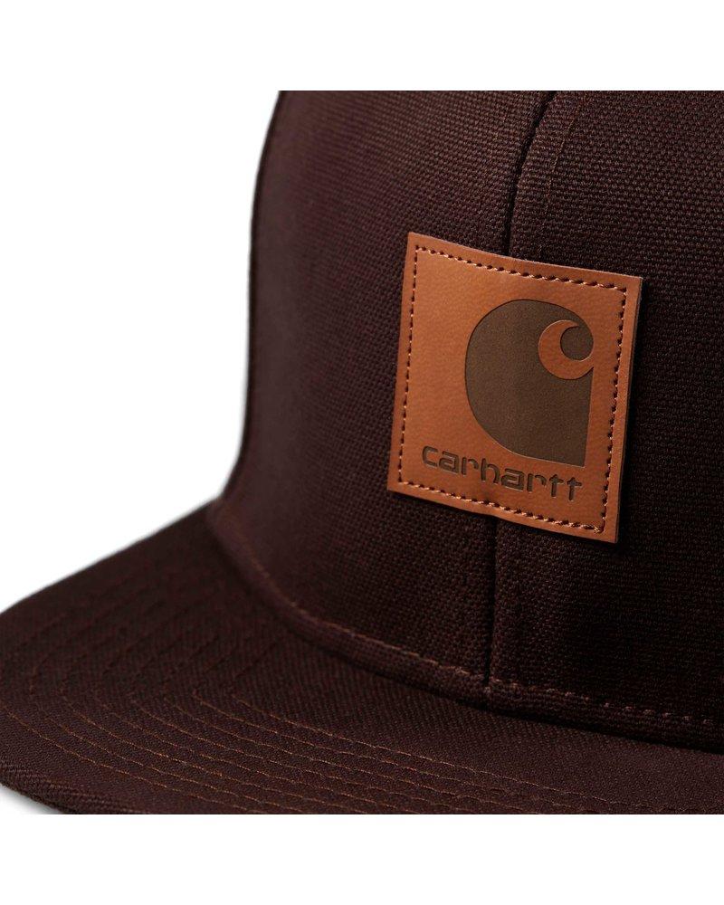Carhartt Carhartt Logo Cap