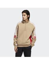 Adidas Adidas Modular Fleece 2