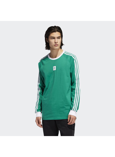 Adidas Adidas L/S Cali BB Tee