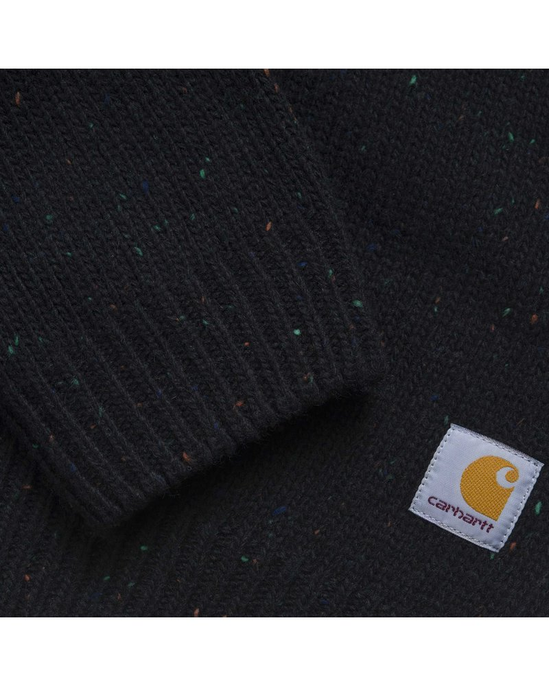 Carhartt Carhartt Anglistic Sweater
