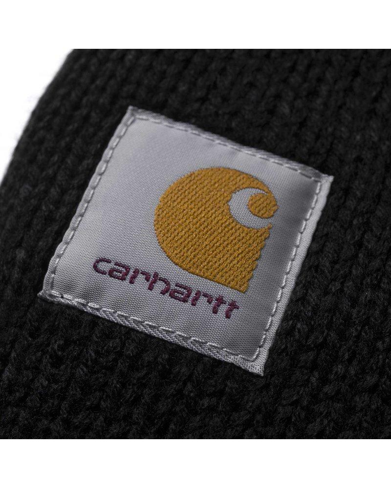 Carhartt Carhartt Storm Mask