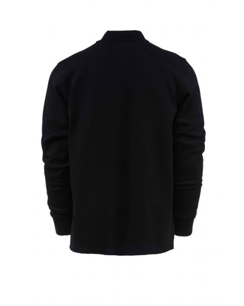 Dickies Dickies Canmer L/S