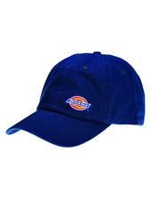 Dickies Dickies Willow City 6 Panel Cap