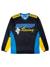 RIPNDIP RIPNDIP Racing Team Jersey
